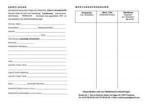 Anmeldungbogen-für-Tschaikowsky-Wettbewerb-in-Hamburg
